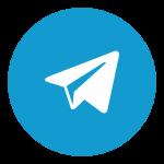 تلگرام بای نتی